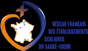 Les Établissements Scolaires du Sacré Cœur en France